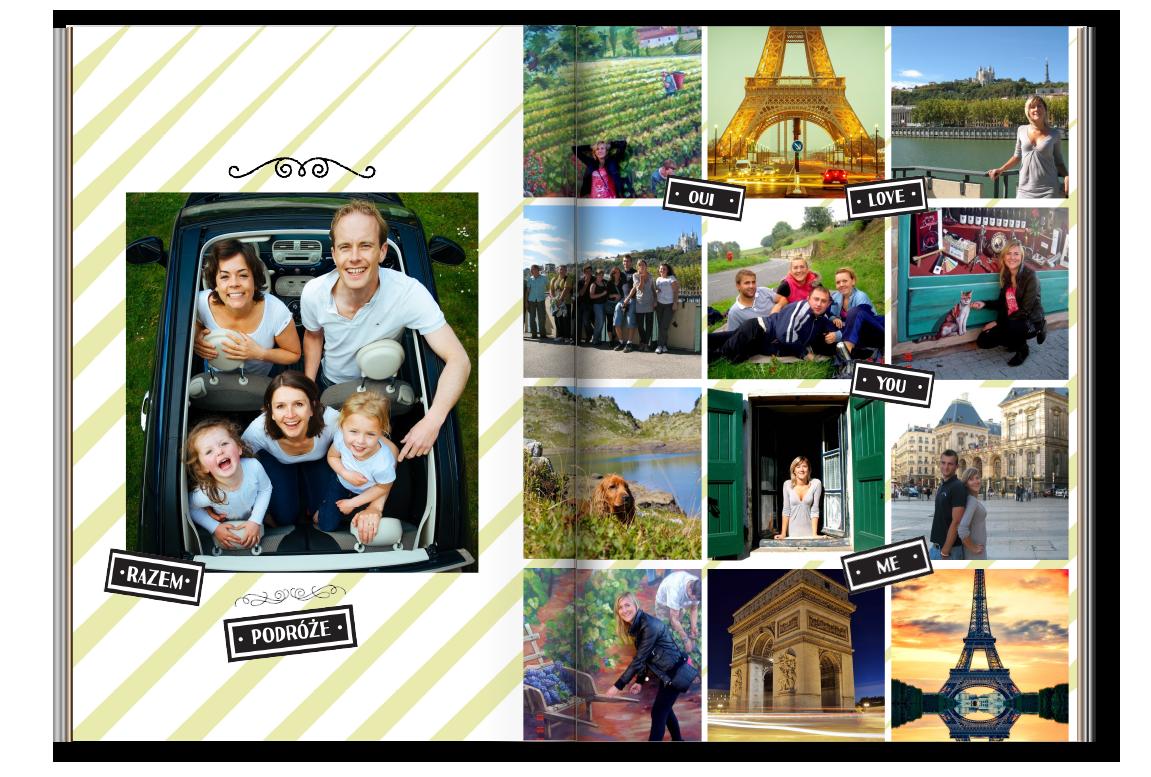 fotoksiążka-wakacje-w-francji-02