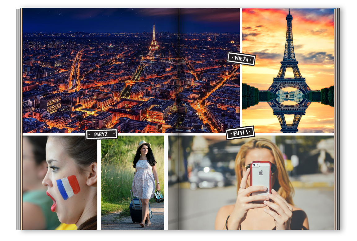 fotoksiążka-wakacje-w-francji-03
