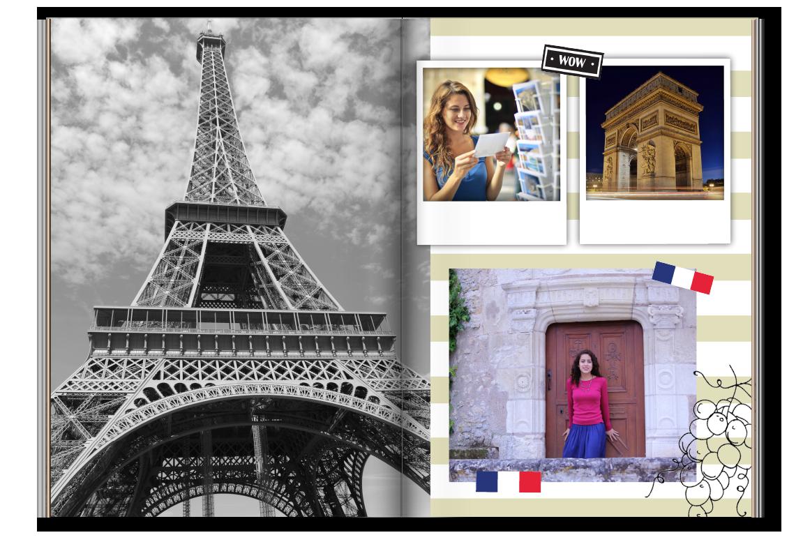 fotoksiążka-wakacje-w-francji-04