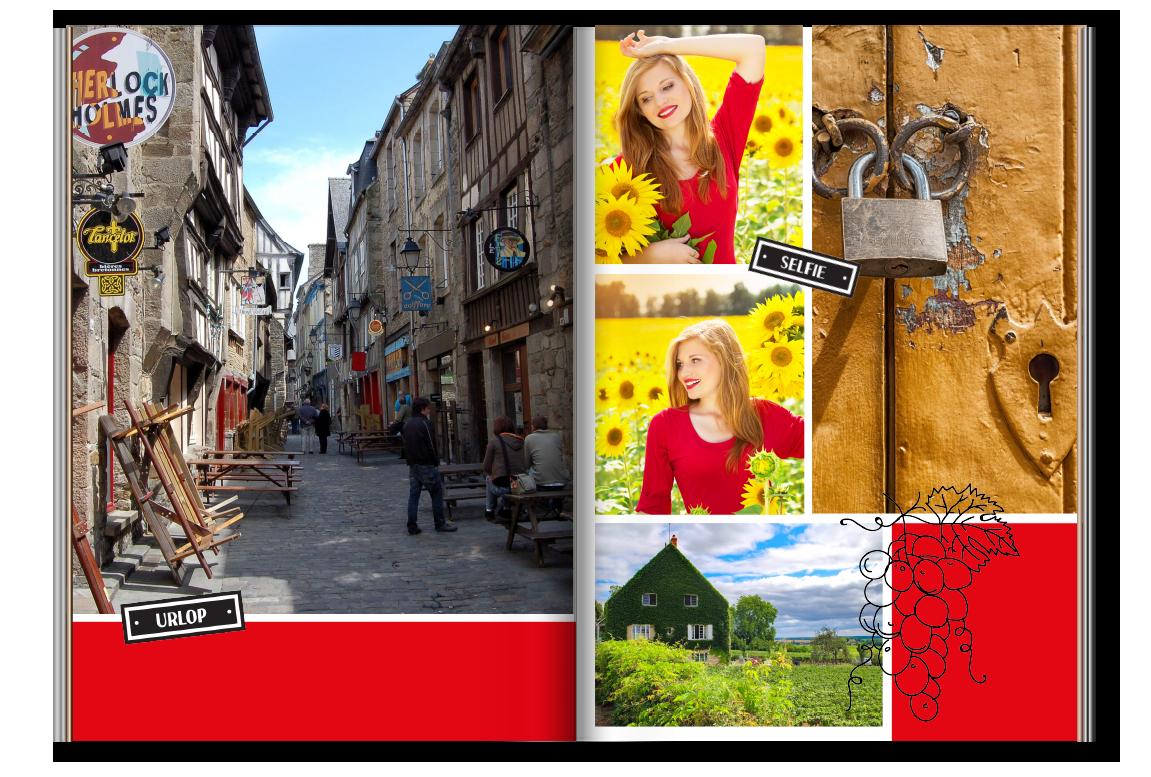 fotoksiążka-wakacje-w-francji-06