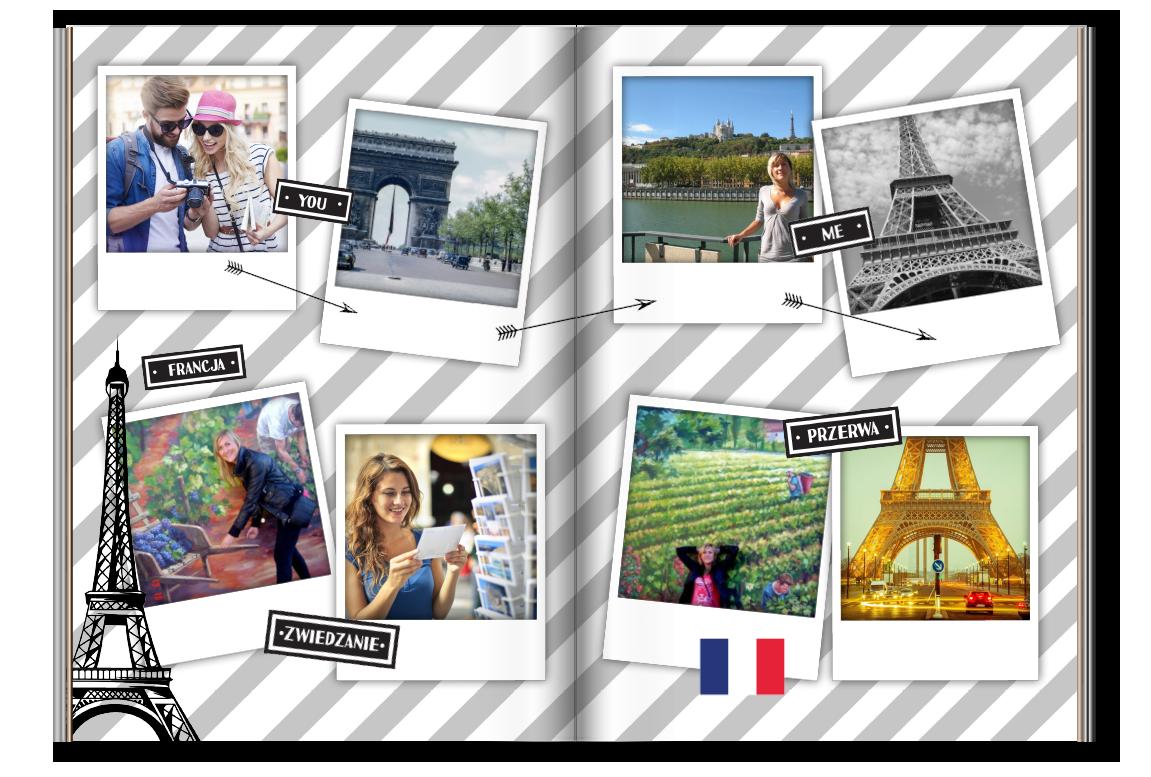 fotoksiążka-wakacje-w-francji-08