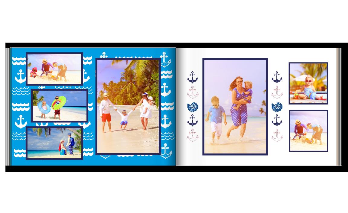 foto-książka-A4-poziom-morska-przygoda-01