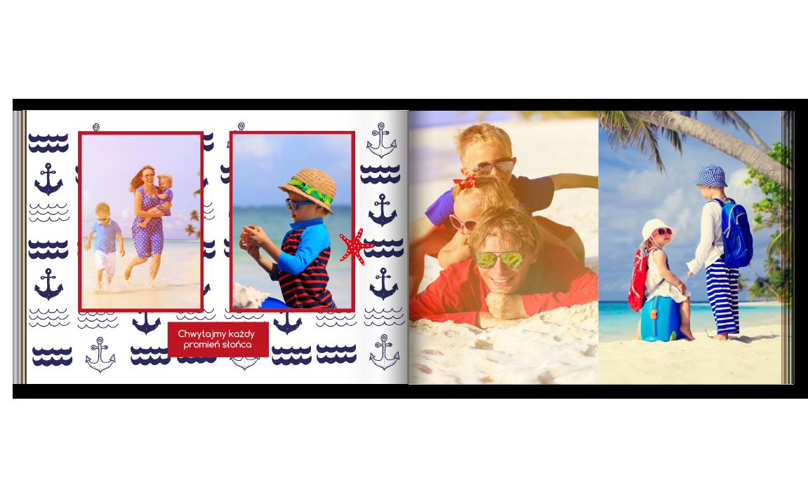 foto-książka-A4-poziom-morska-przygoda-03