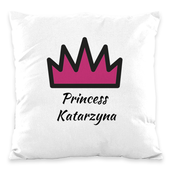 fotopoduszki-princess-imię