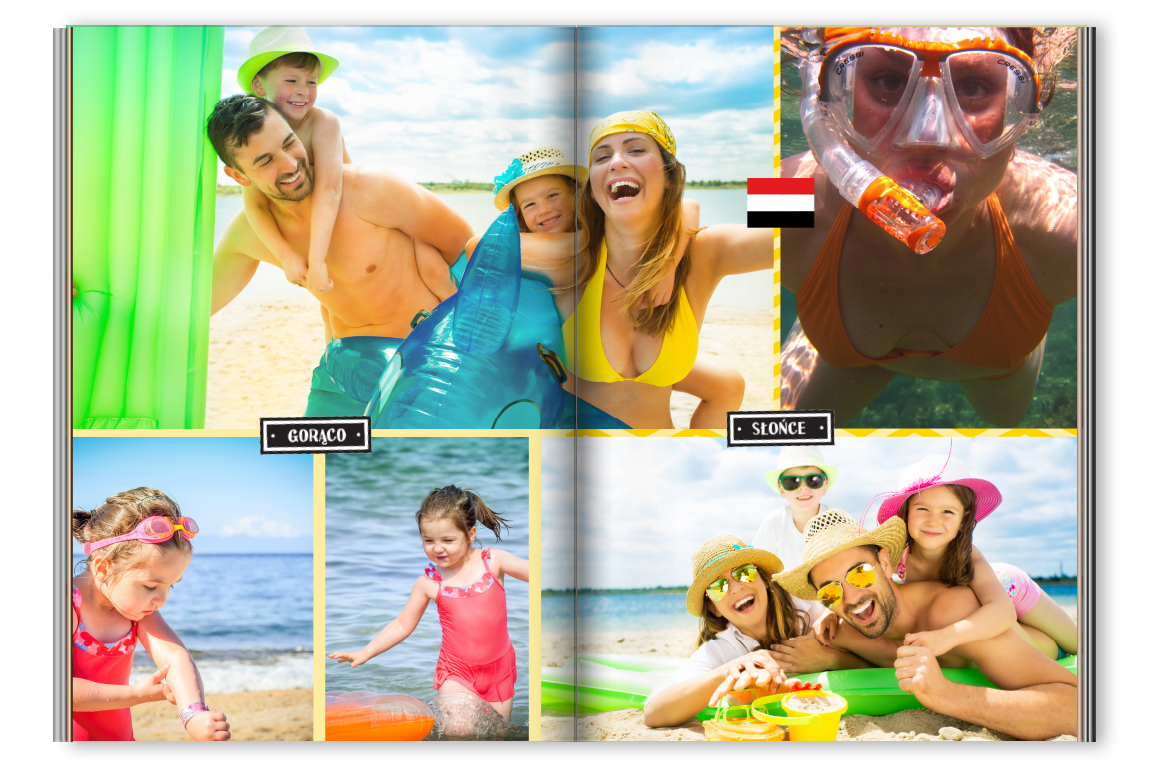 fotoksiążka-a4-wakacje-w-egipcie-3