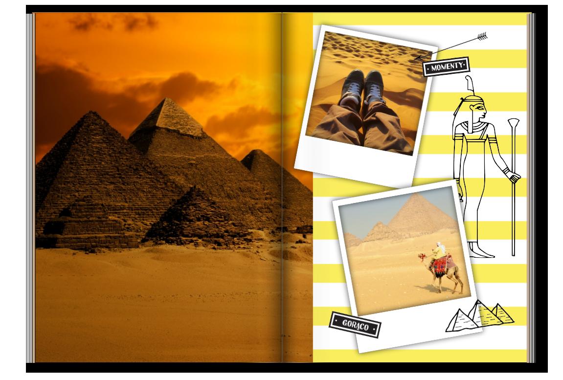 fotoksiążka-a4-wakacje-w-egipcie-6