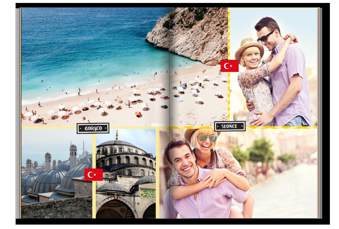 fotoksiążka-a4-wakacje-w-turcji-02