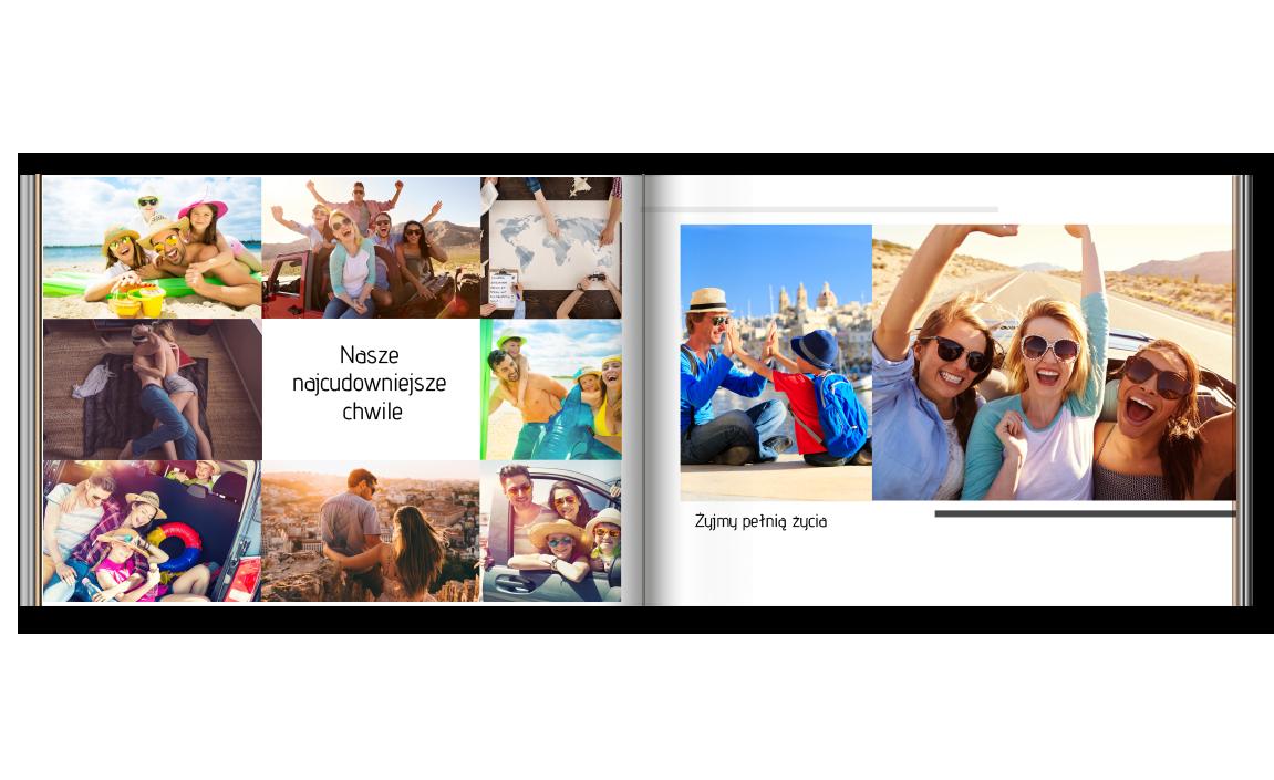 foto-książka-A4-poziom-prezent-dla-chlopaka-03