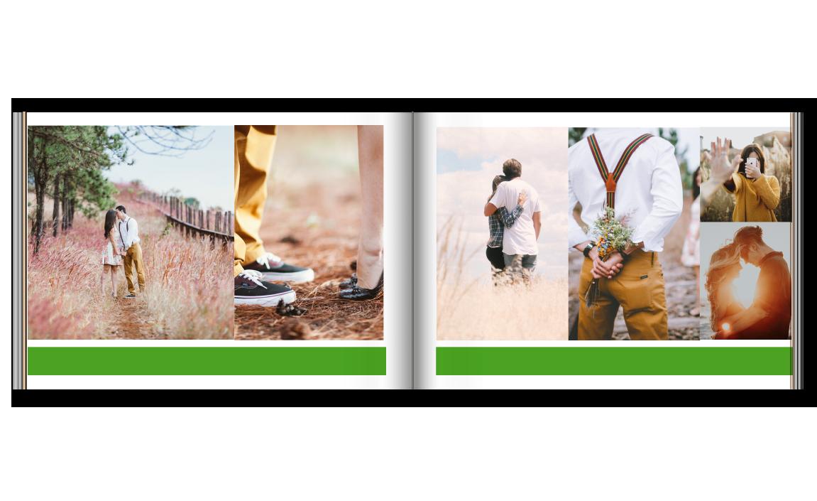 foto-książka-A4-poziom-prezent-dla-chlopaka-05