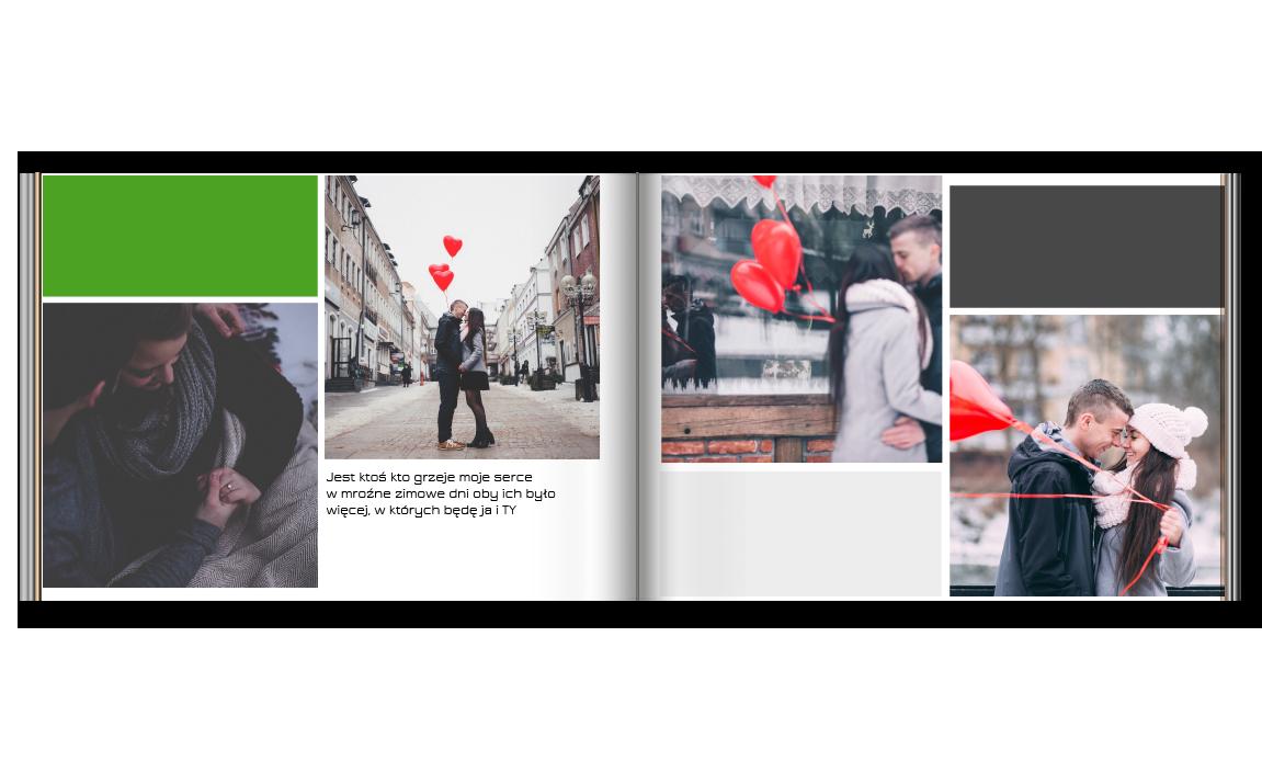 foto-książka-A4-poziom-prezent-dla-chlopaka-06