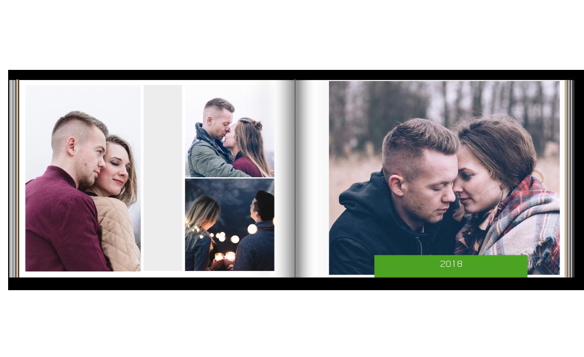 foto-książka-A4-poziom-prezent-dla-chlopaka-07