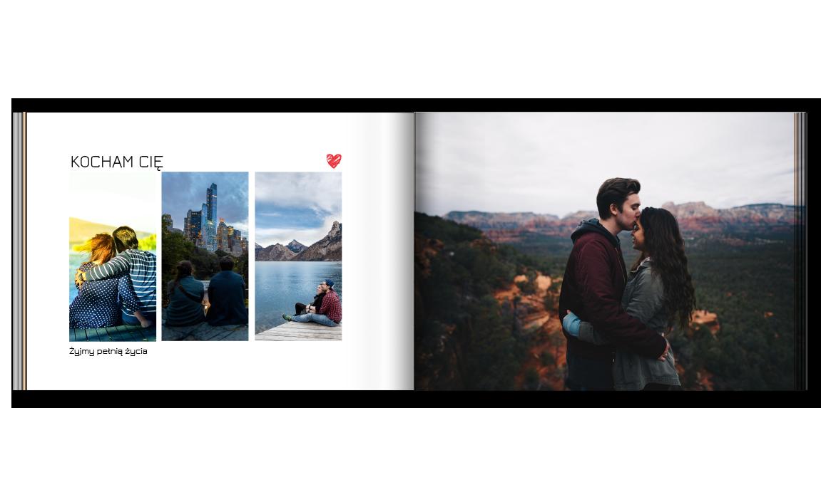 foto-książka-A4-poziom-walentynki_01
