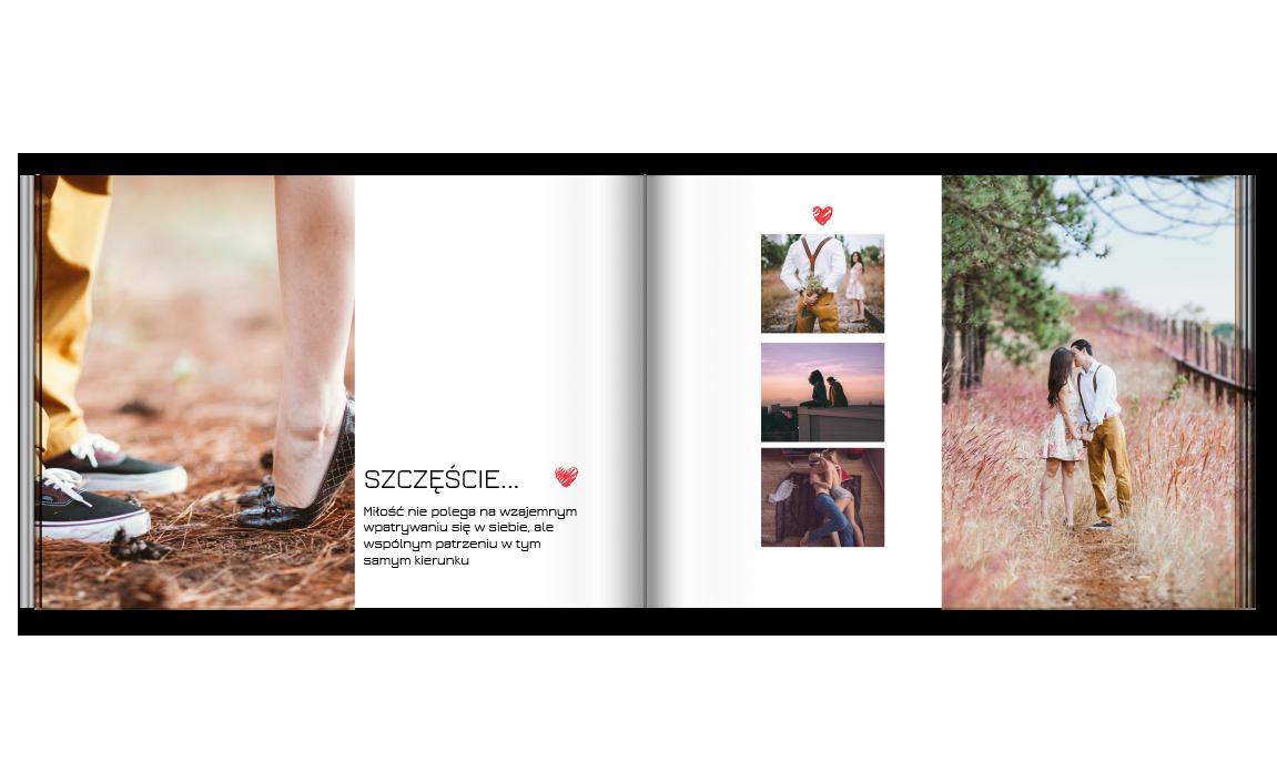 foto-książka-A4-poziom-walentynki_02
