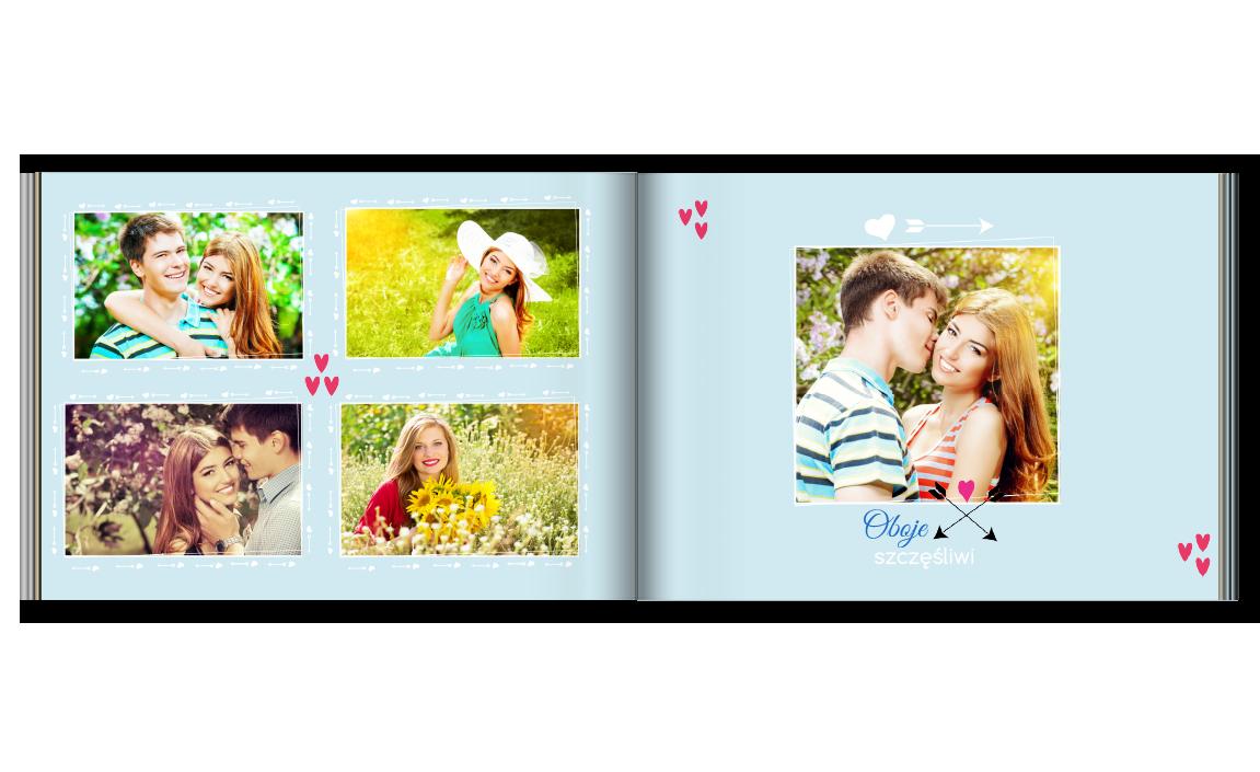 foto-książka-A4-poziom-forever-love-01