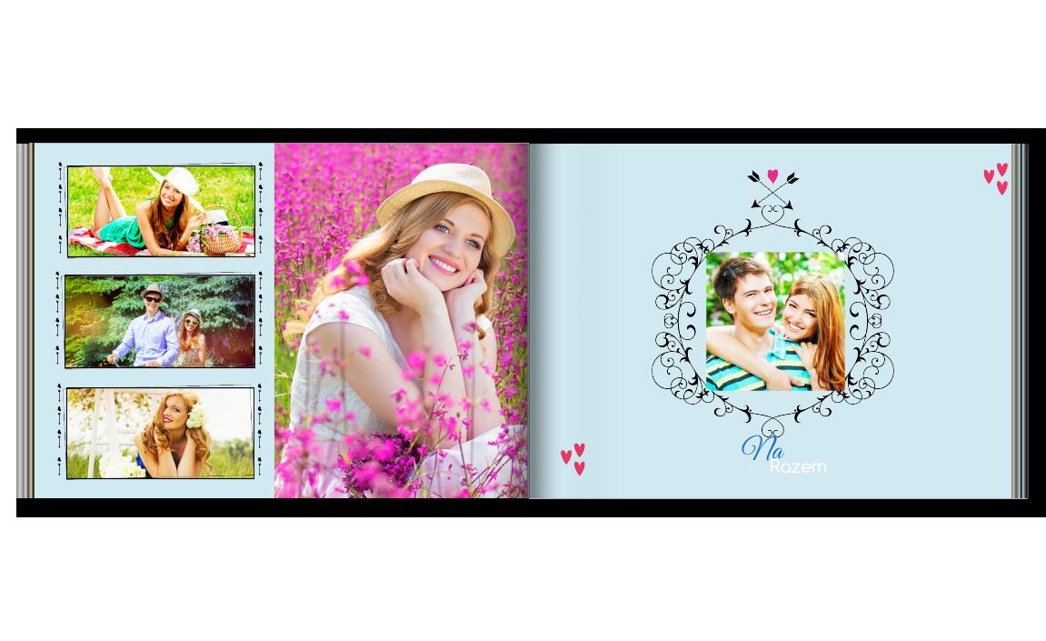 foto-książka-A4-poziom-forever-love-02