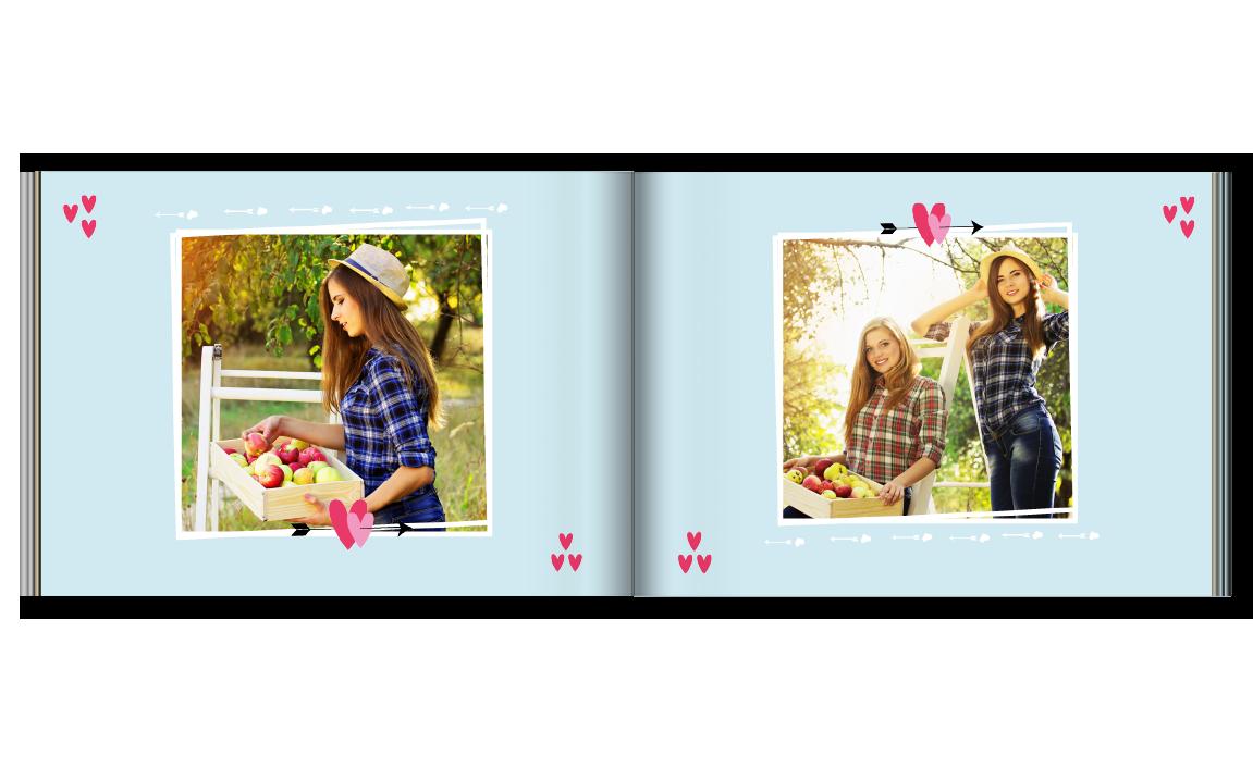 foto-książka-A4-poziom-forever-love-05