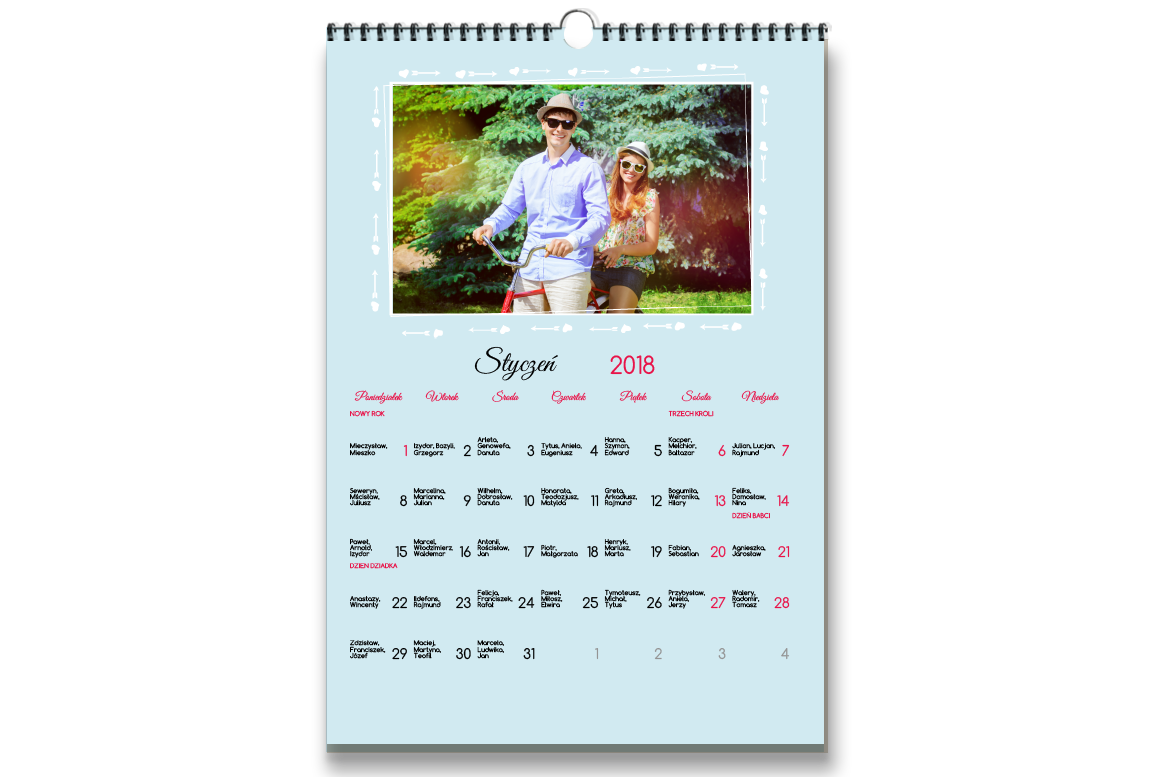 fotokalendarz-13kart-A3-magiczne chwile-srodek-01