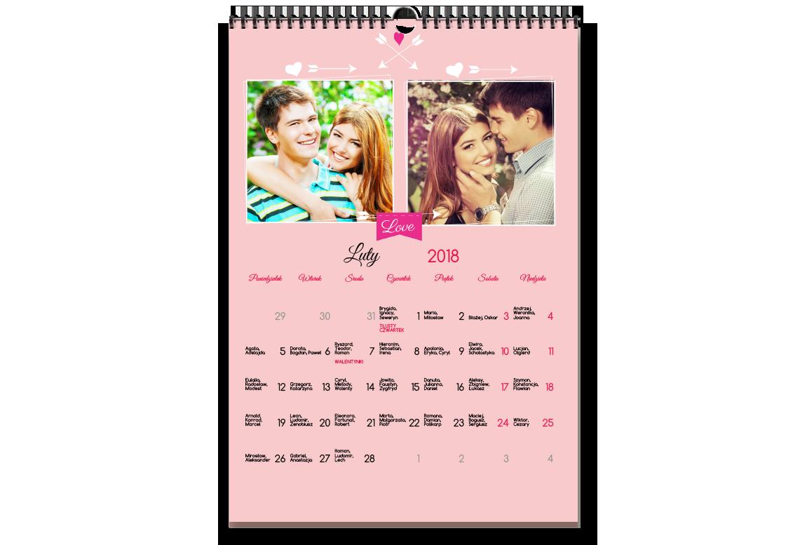 fotokalendarz-13kart-A3-magiczne chwile-srodek-02