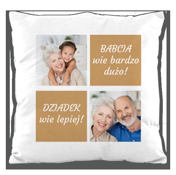 fotopoduszki-babcia-wie-duzo-dziadek-