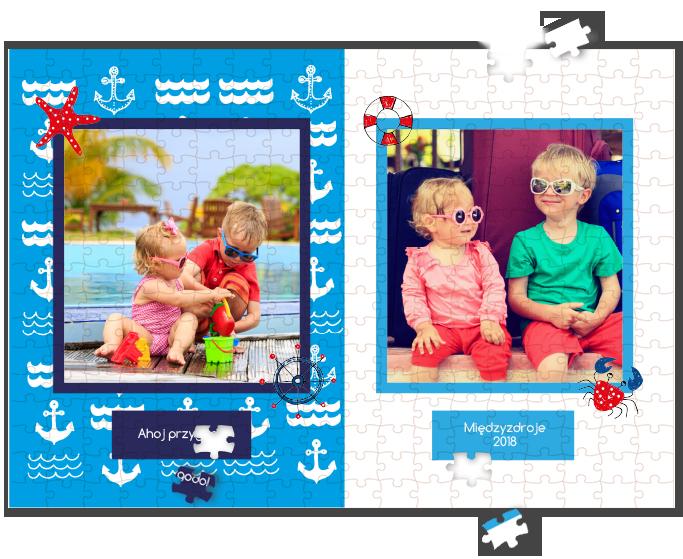 fotopuzzle-morska-przygoda-01