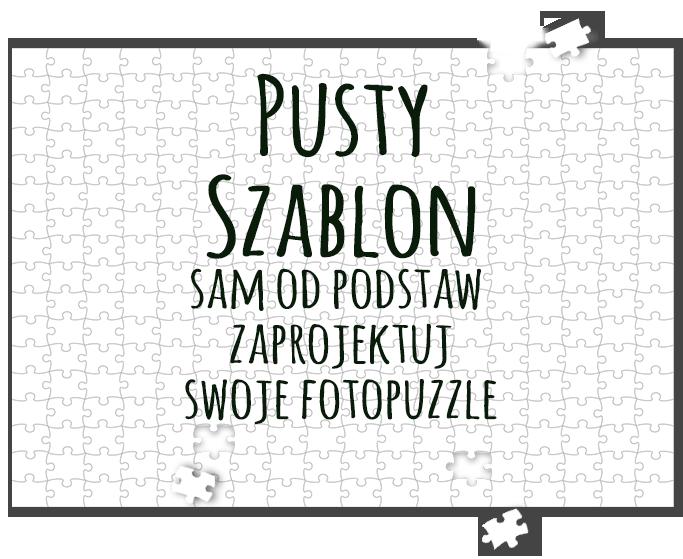 fotopuzzle-pusty-szablon-01