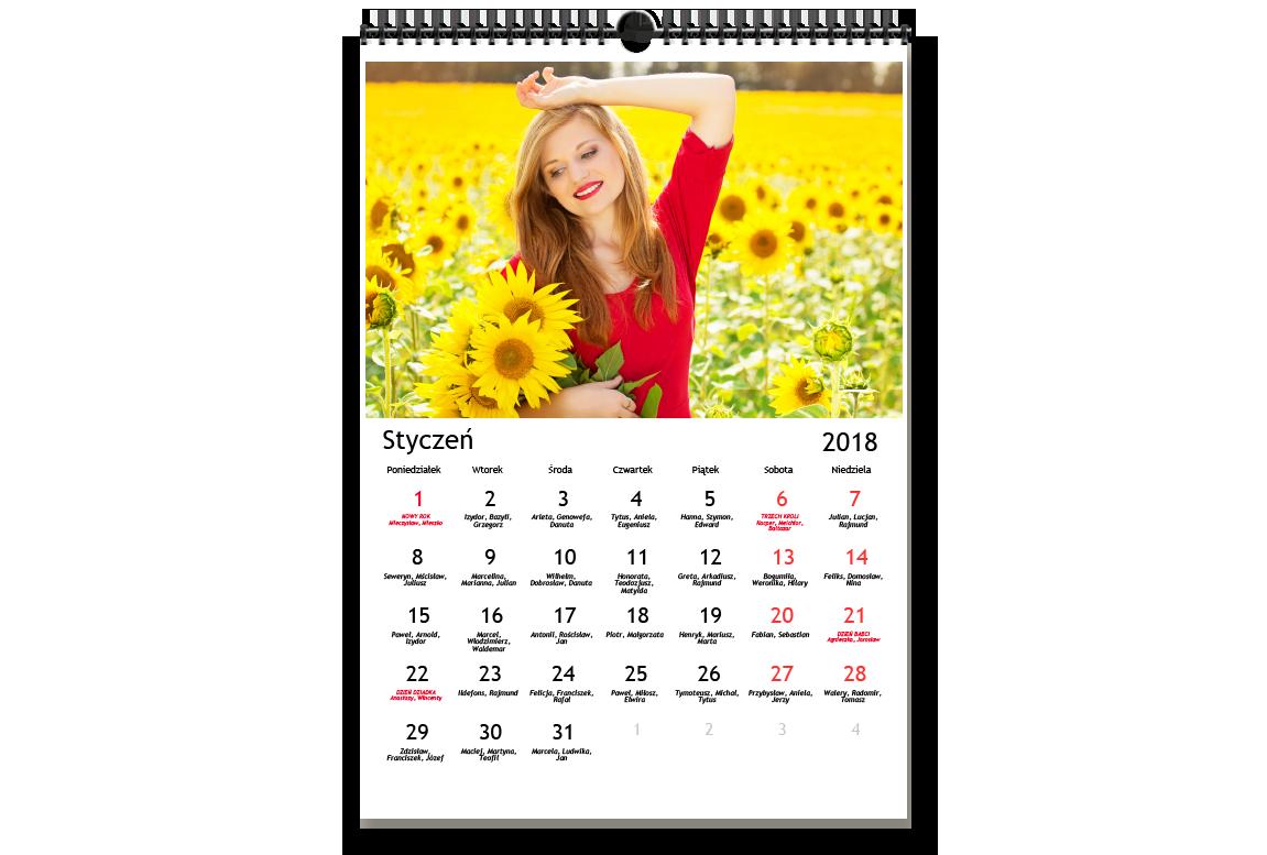kalendarz-A3-classic-white-1