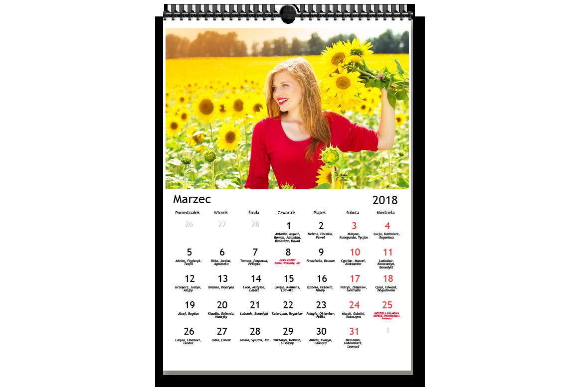 kalendarz-A3-classic-white-3