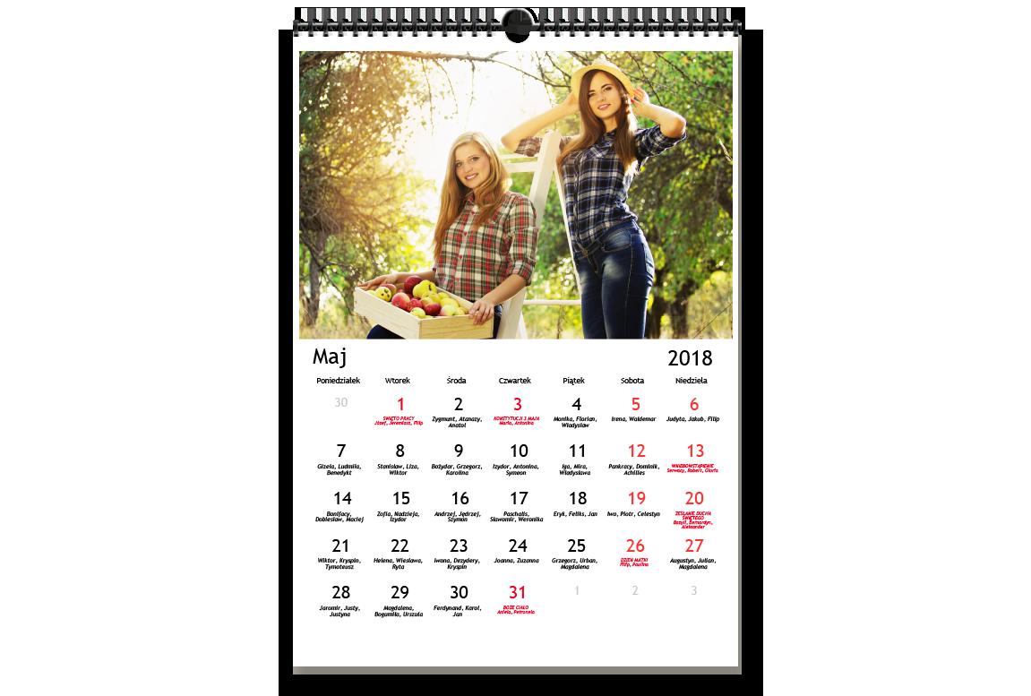 kalendarz-A3-classic-white-5
