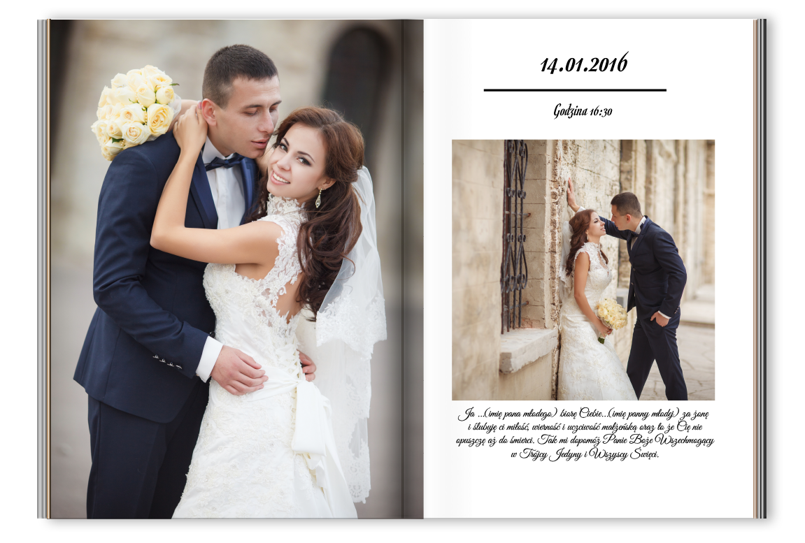 fotoksiążka-A4-księga-ślubna-02