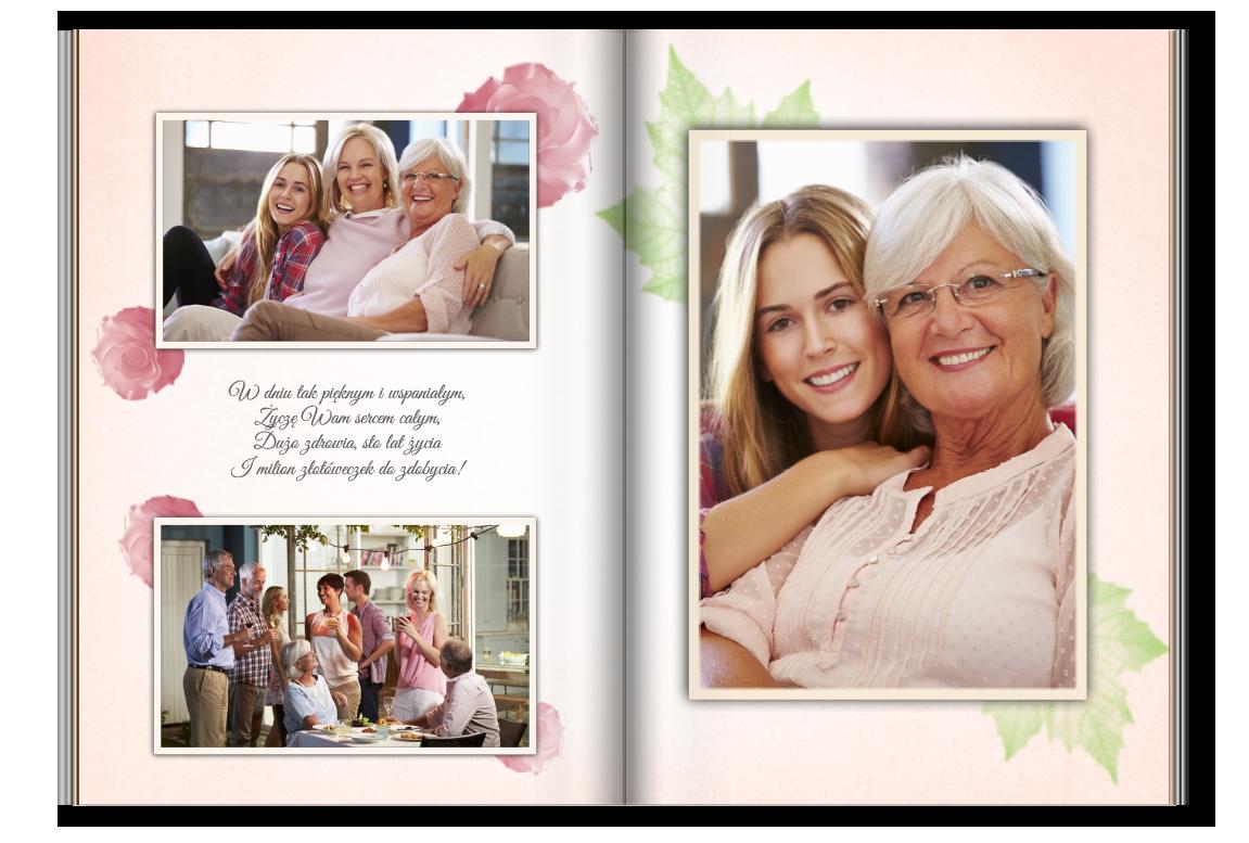 fotoksiążka-A4-prezent-dla-babci-i-dziadka-04