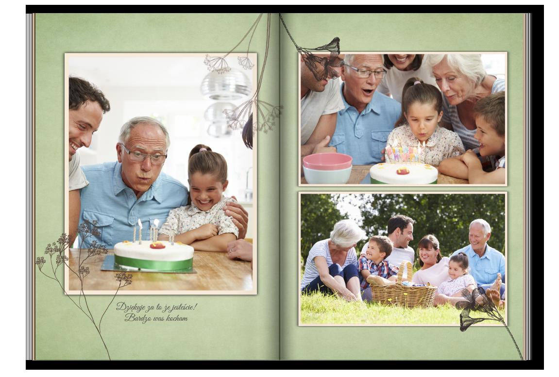 fotoksiążka-A4-prezent-dla-babci-i-dziadka-06