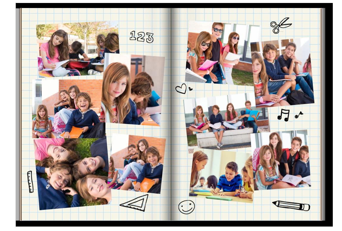 fotoksiążka-A4-rok-szkolny-04