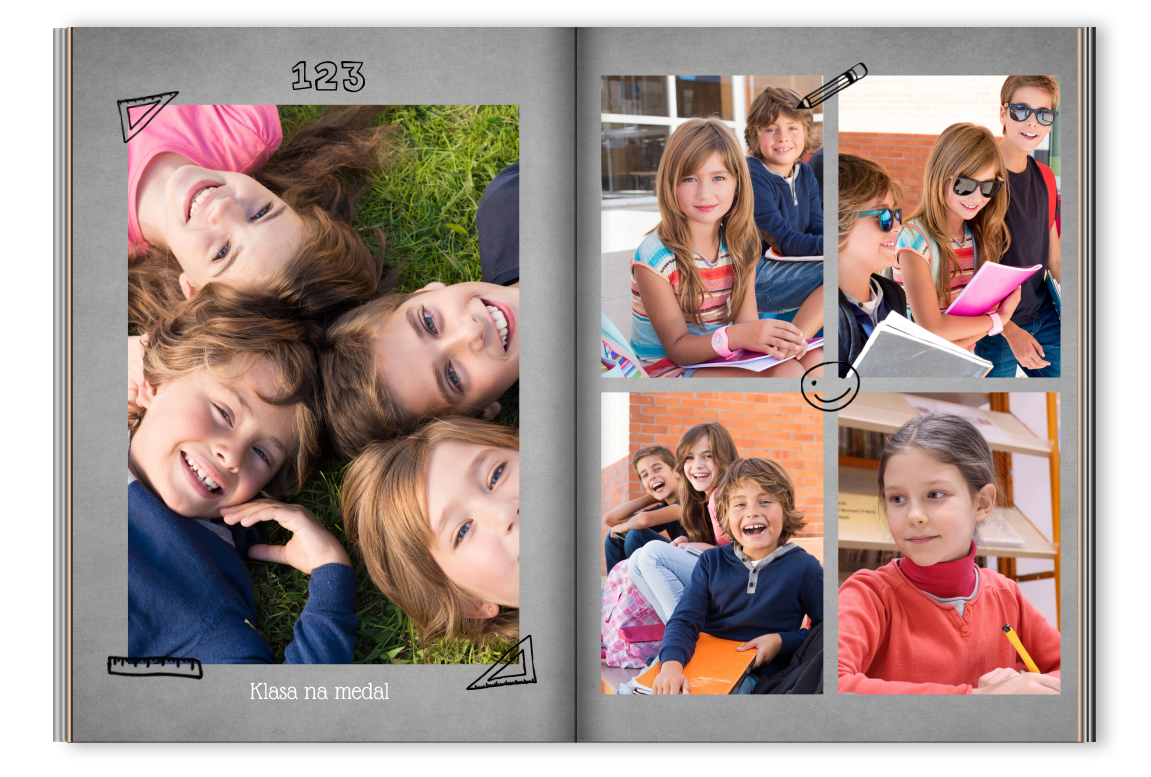 fotoksiążka-A4-rok-szkolny-05