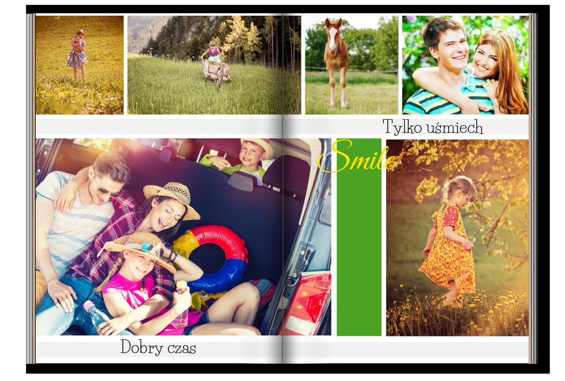 fotoksiążka-a4-wakacje-na-wsi-01