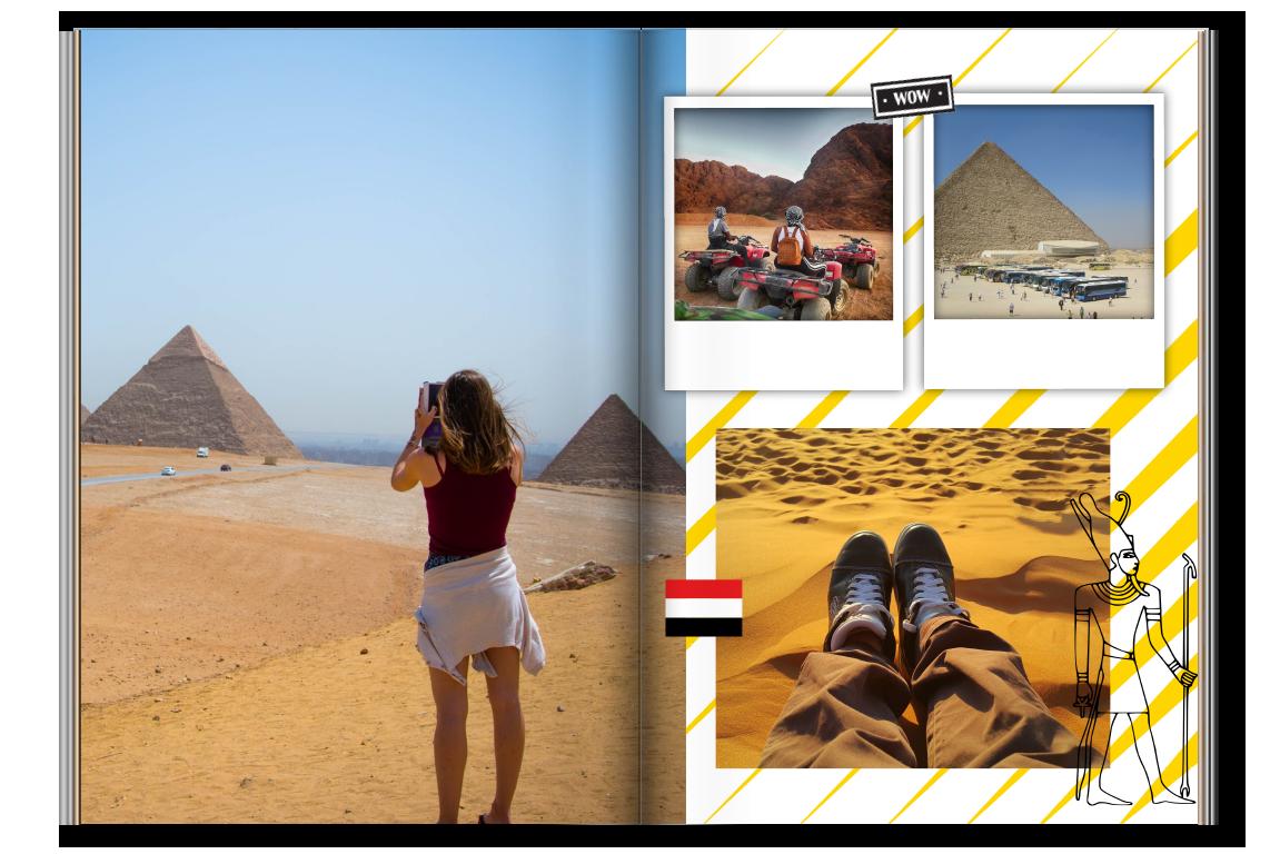 fotoksiążka-a4-wakacje-w-egipcie-5
