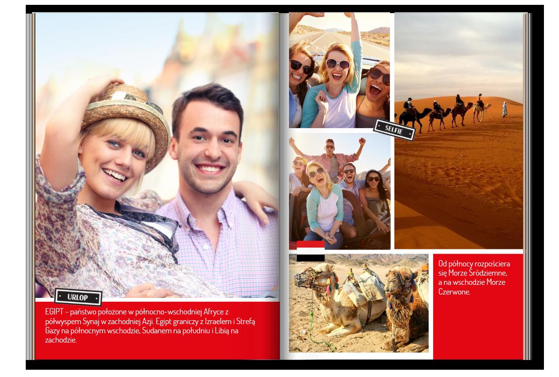 fotoksiążka-a4-wakacje-w-egipcie-7