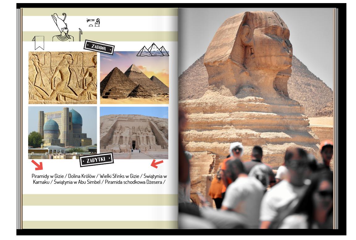 fotoksiążka-a4-wakacje-w-egipcie-8