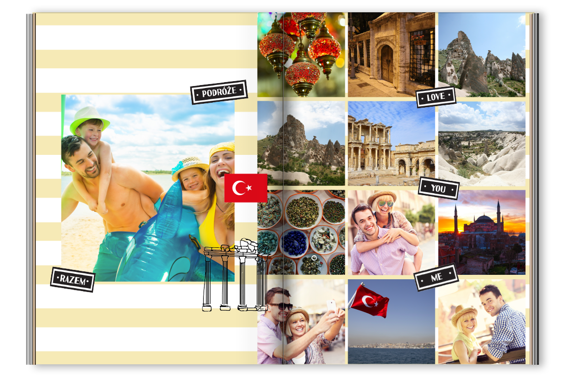 fotoksiążka-a4-wakacje-w-turcji-01