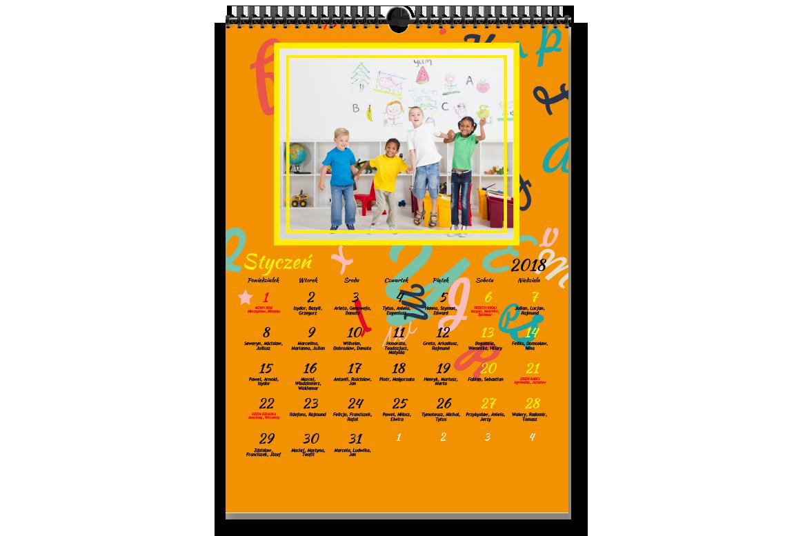 kalendarz-13kart-A3-abecadło-02