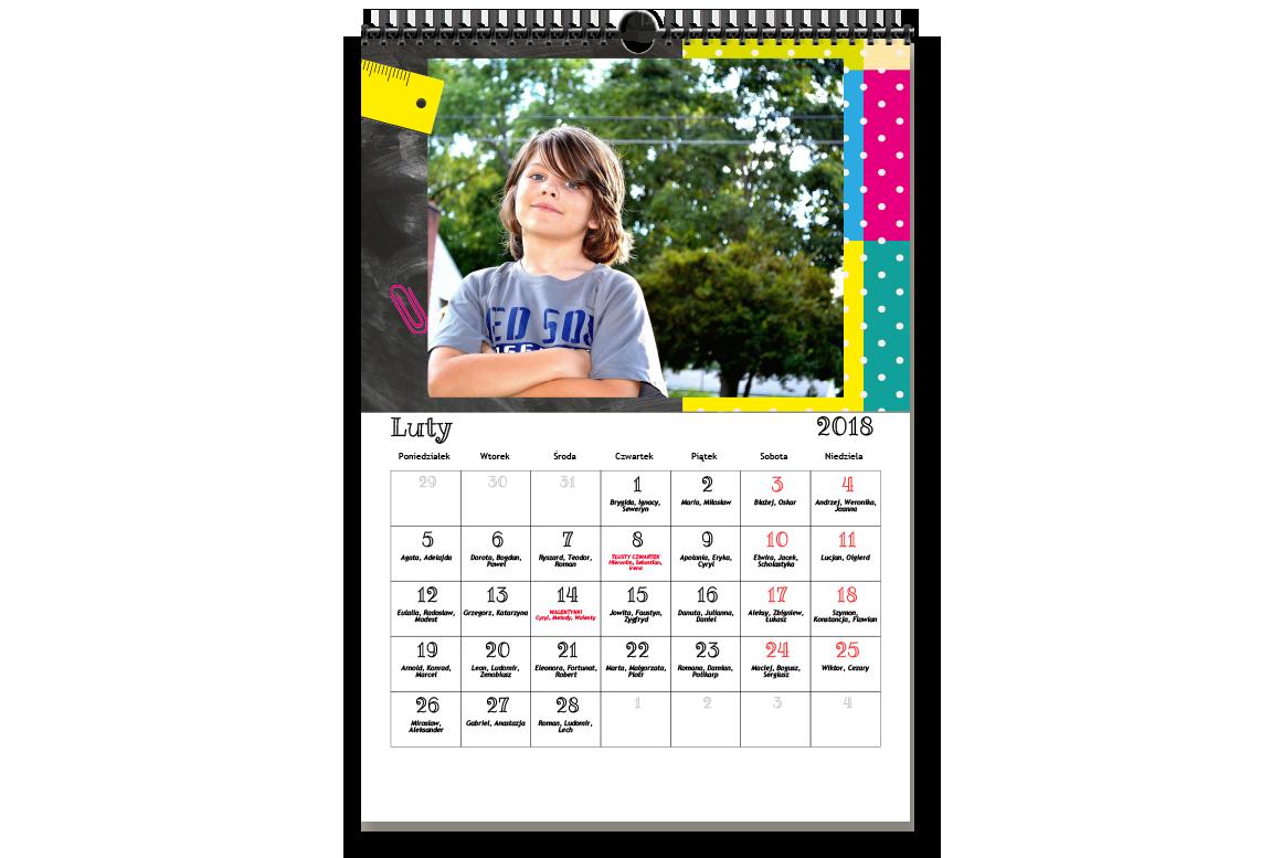 kalendarz-13kart-A3-szkolny-02