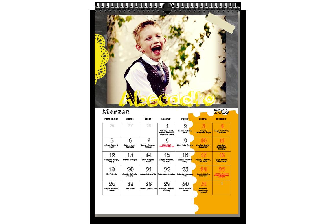 kalendarz-13kart-A3-szkolny-03