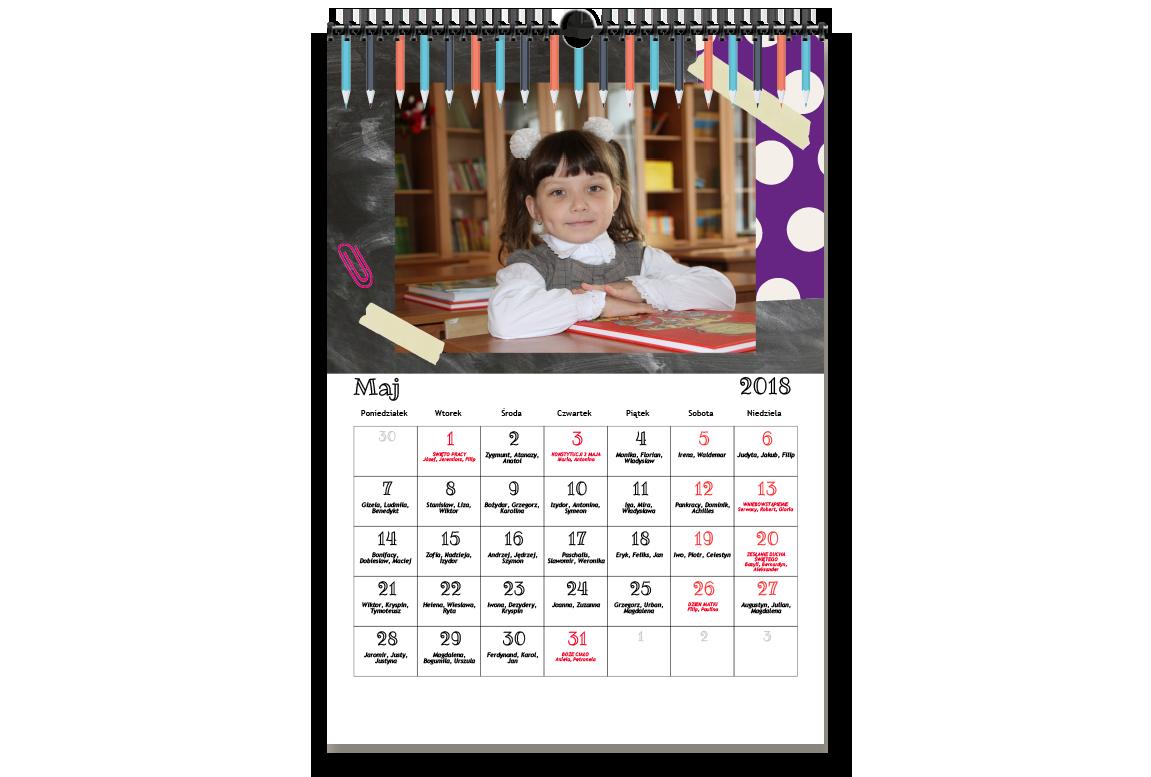kalendarz-13kart-A3-szkolny-05