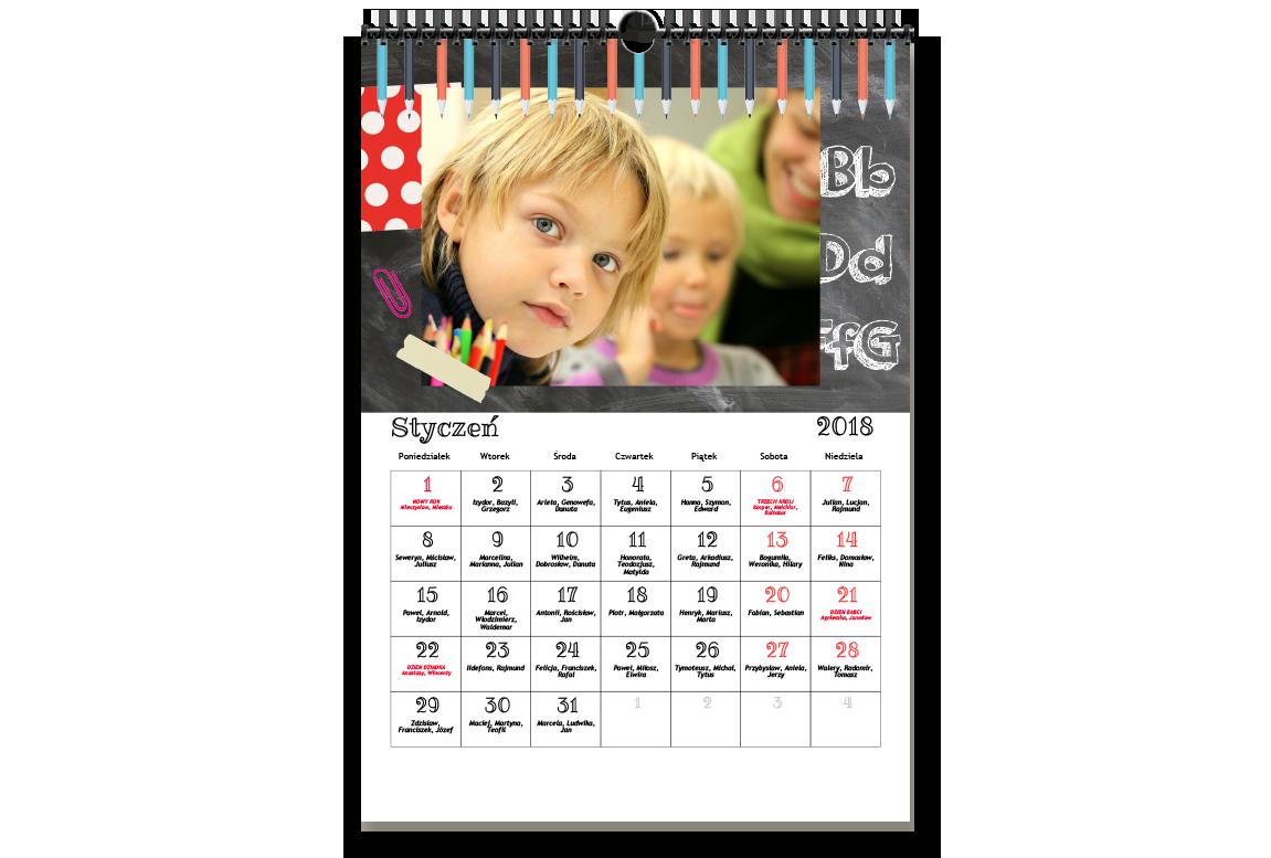 kalendarz-13kart-A3-szkolny