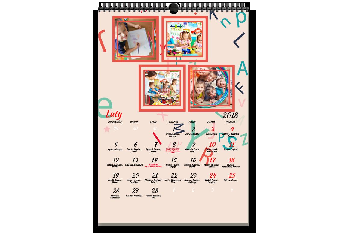kalendarz-A3-abecadło-02