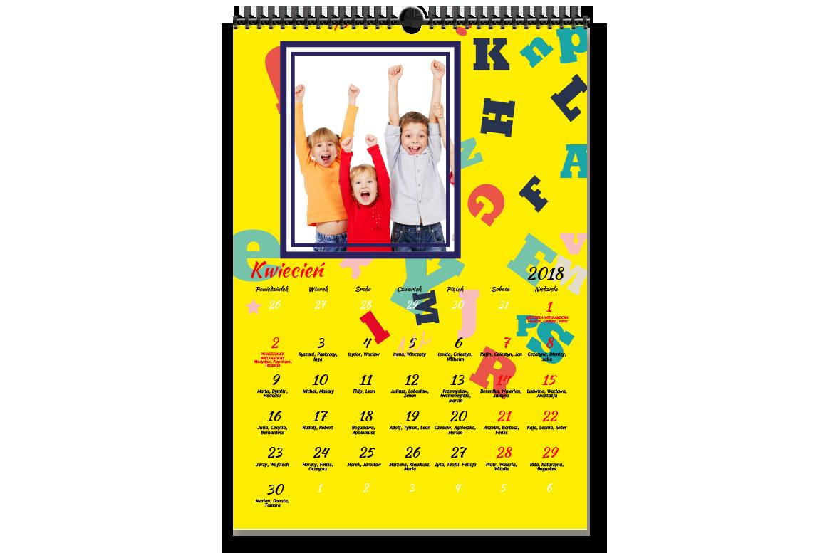 kalendarz-A3-abecadło-04