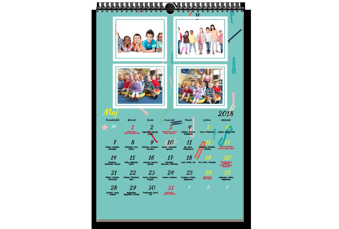 kalendarz-A3-abecadło-05