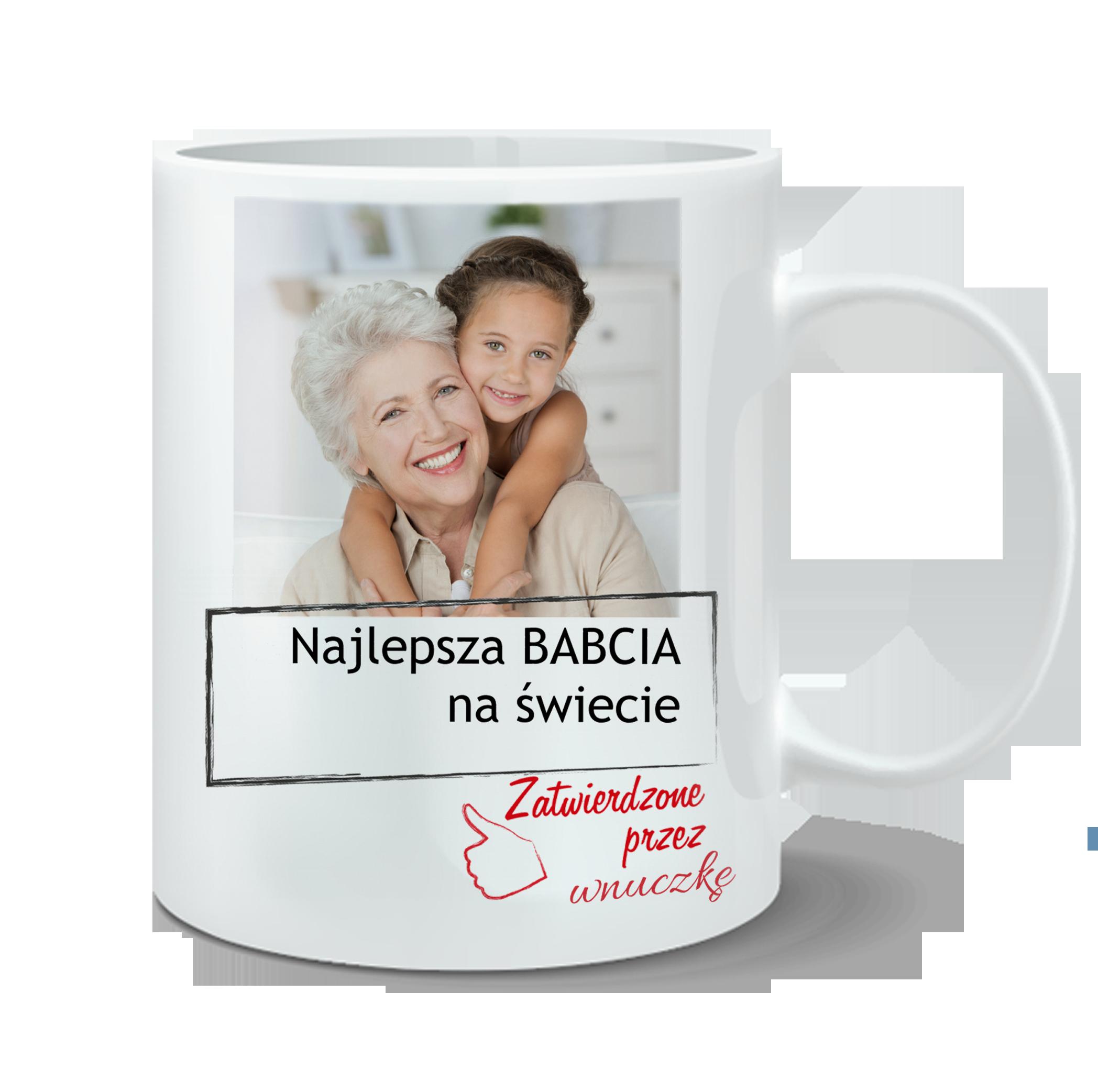 fotokubek Babcia_01