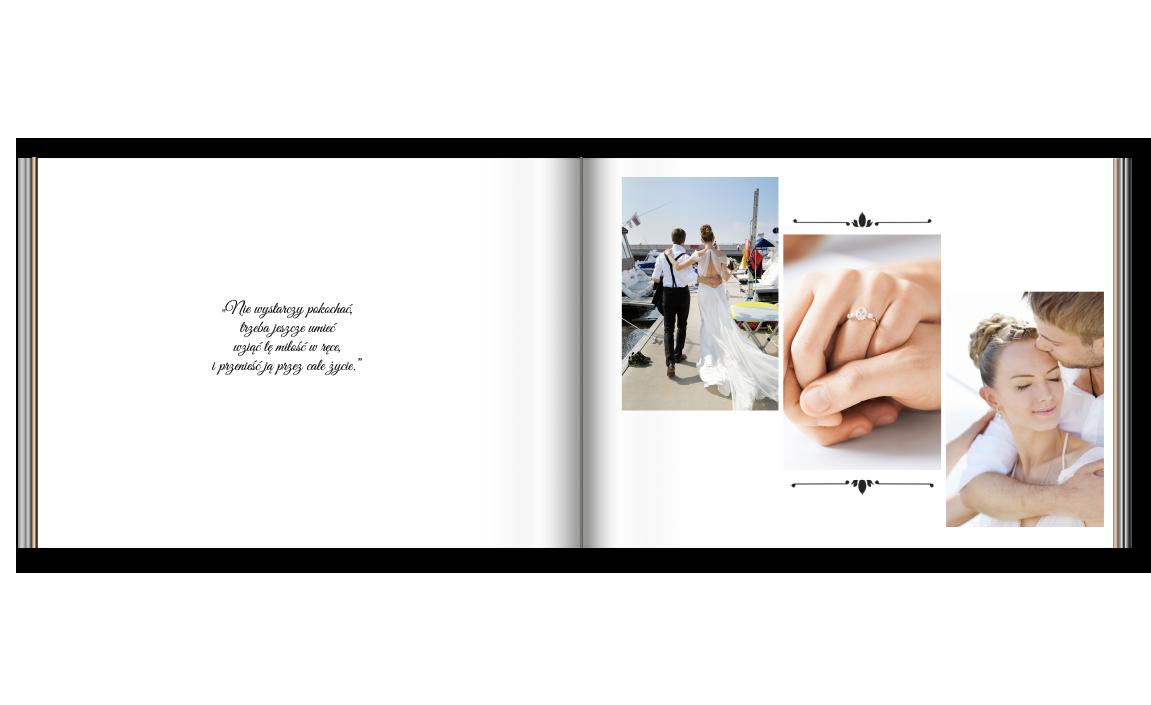 foto-książka-A4-poziom-księga-slubna-01
