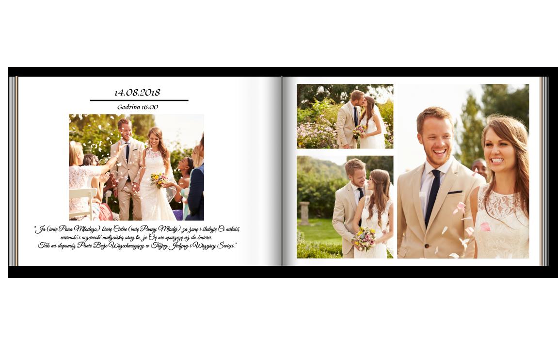 foto-książka-A4-poziom-księga-slubna-03