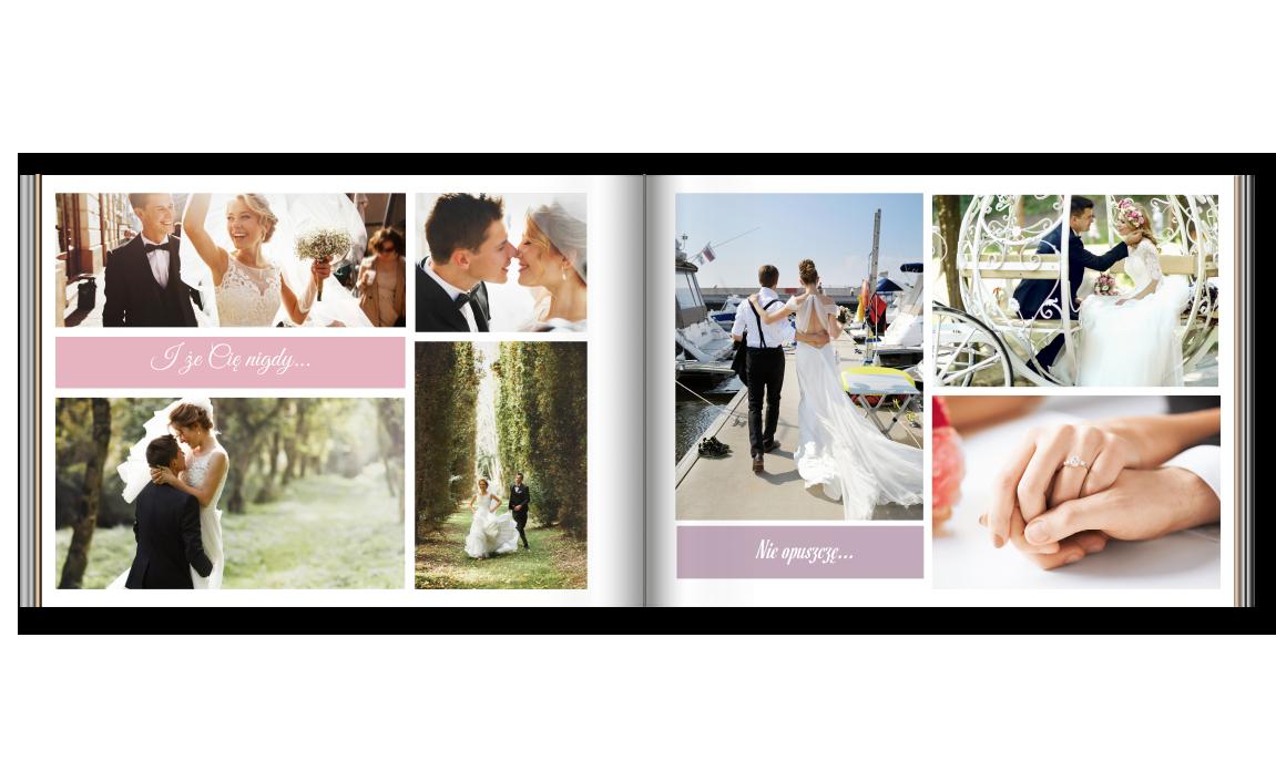 foto-książka-A4-poziom-księga-slubna-04